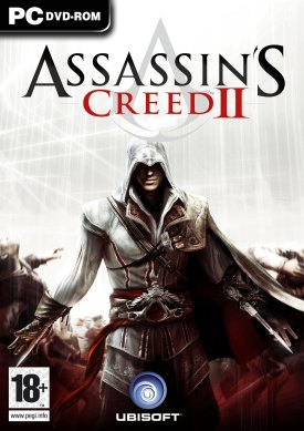 Assassin's Creed 2 for PC