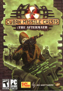 Cuban Missile Crisis The Aftermath