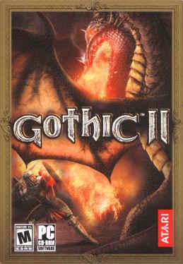 http://www.dpluss.nl/gothic2.jpg