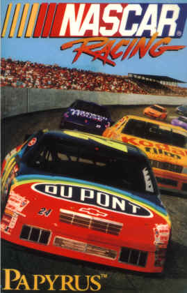 Super Megapost de juegos Portables Nascar-racing