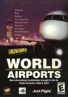 World Airports