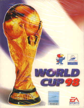 Number - Page 4 World-cup-98